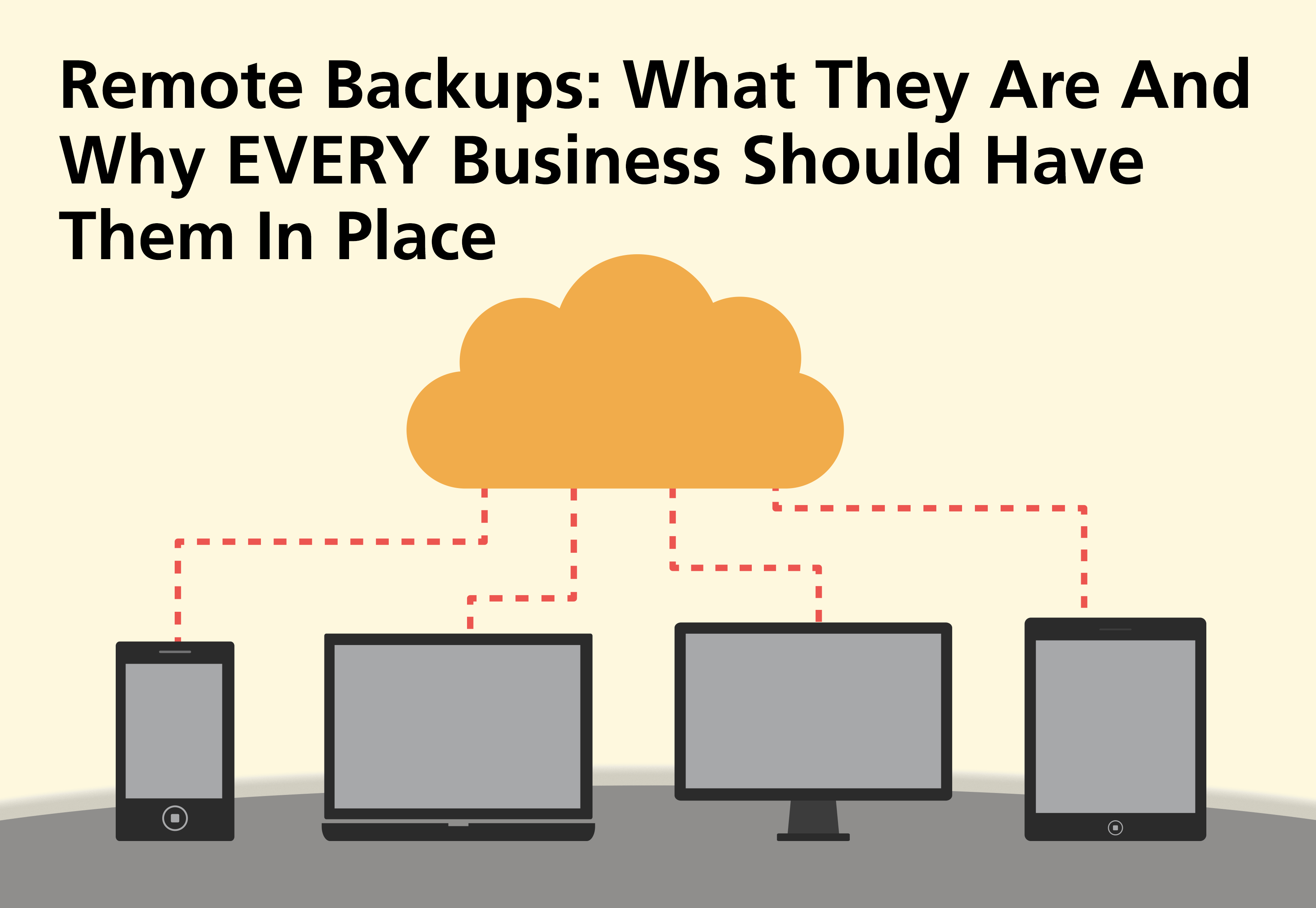 12 Little Known Facts About Choosing Backup Provider