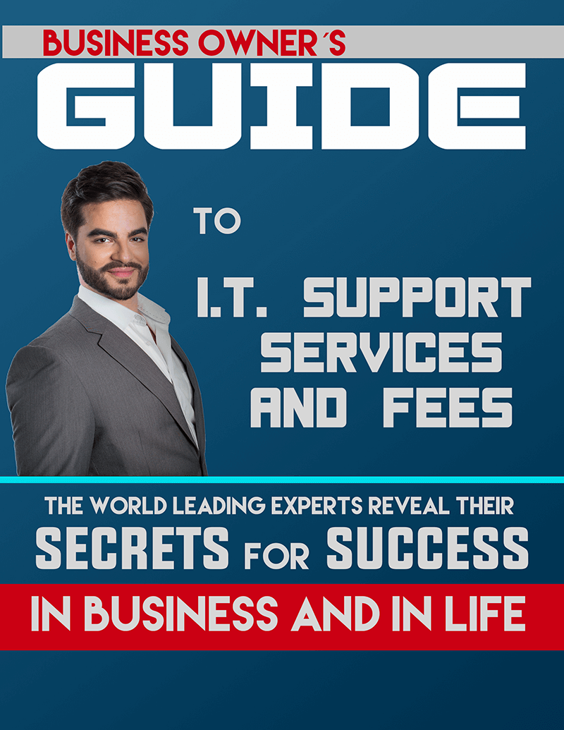 Guide to IT Services