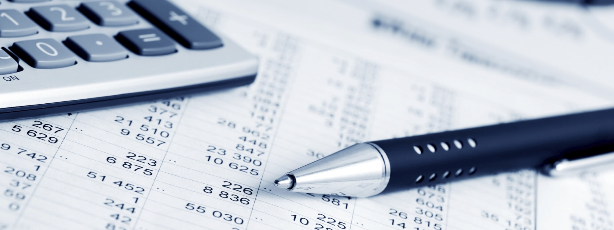 why i chose accounting Accounting degree programs are very popular and commonly available at  colleges  candidates may take the test parts in any order they choose, but once  they.