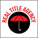 Real TItle Agency