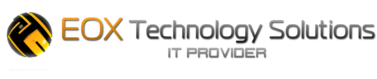 EOX Technology Solutions