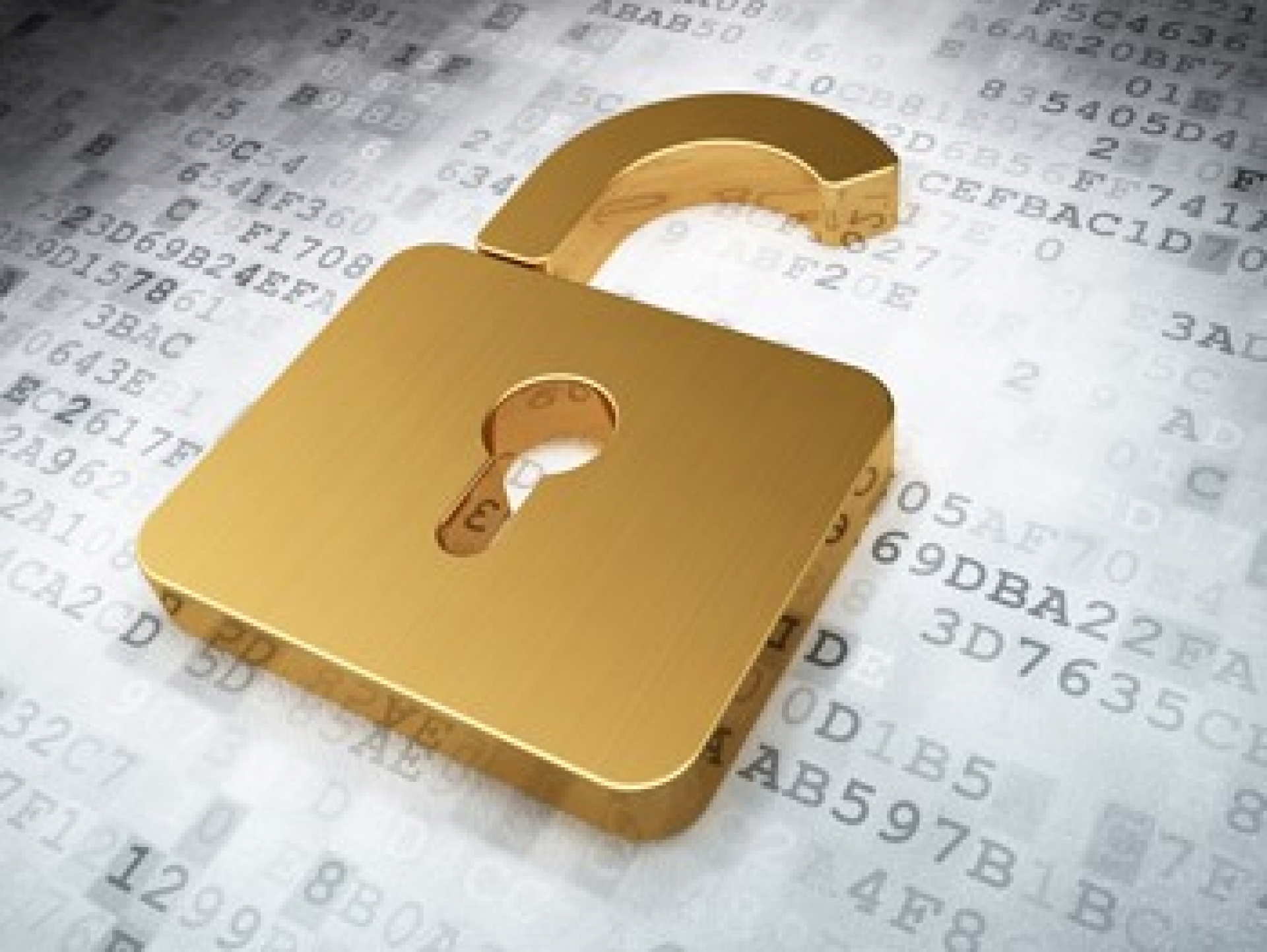 Data Breaches in Healthcare Industry to Increase in 2016