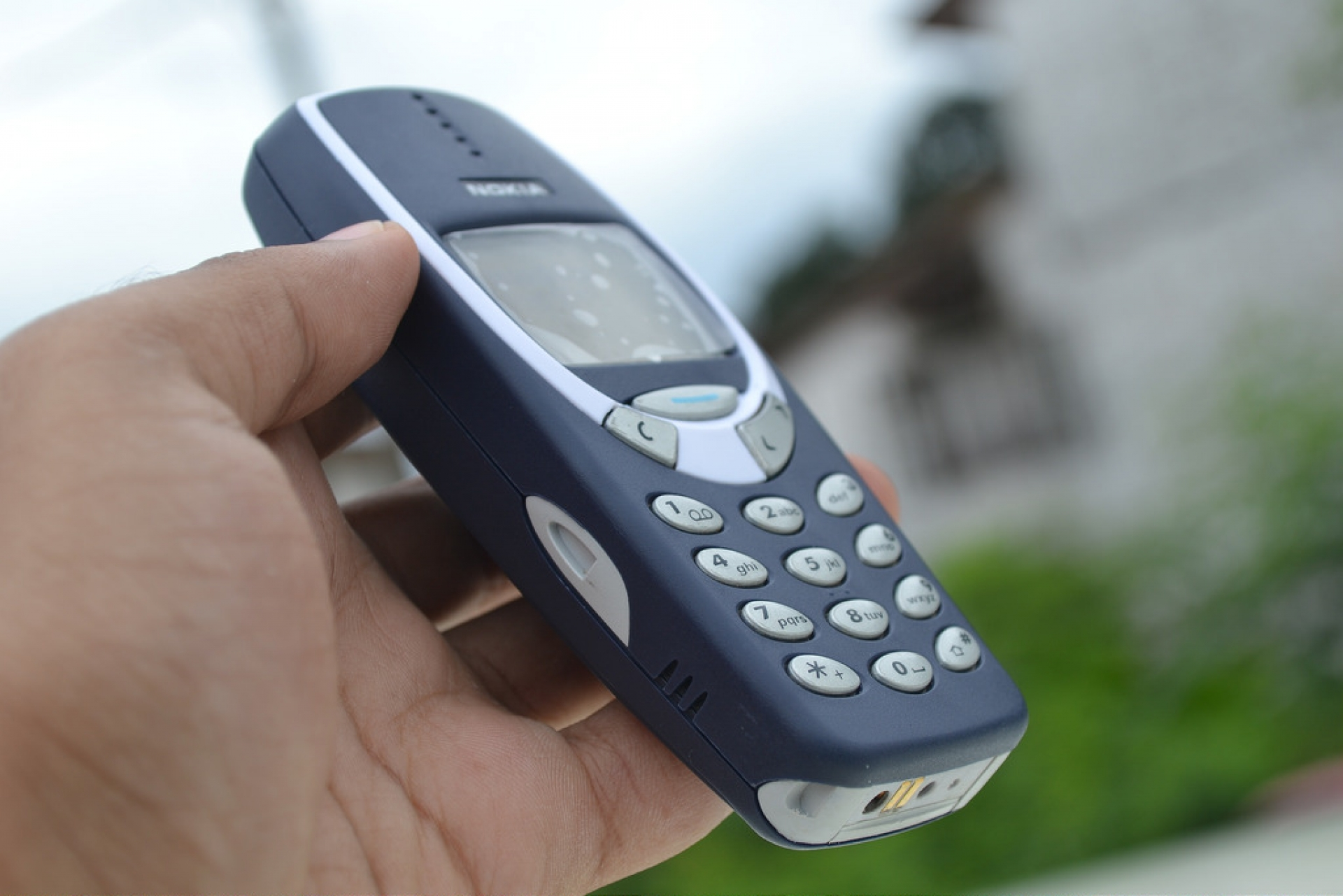 New Nokia 3310: The Good, The Bad and The Worst
