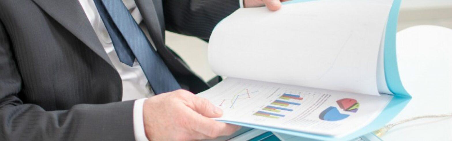 Tips for smart BI planning