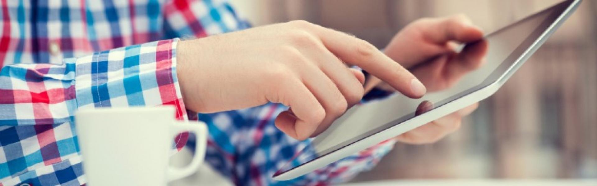 4 benefits of online scheduling