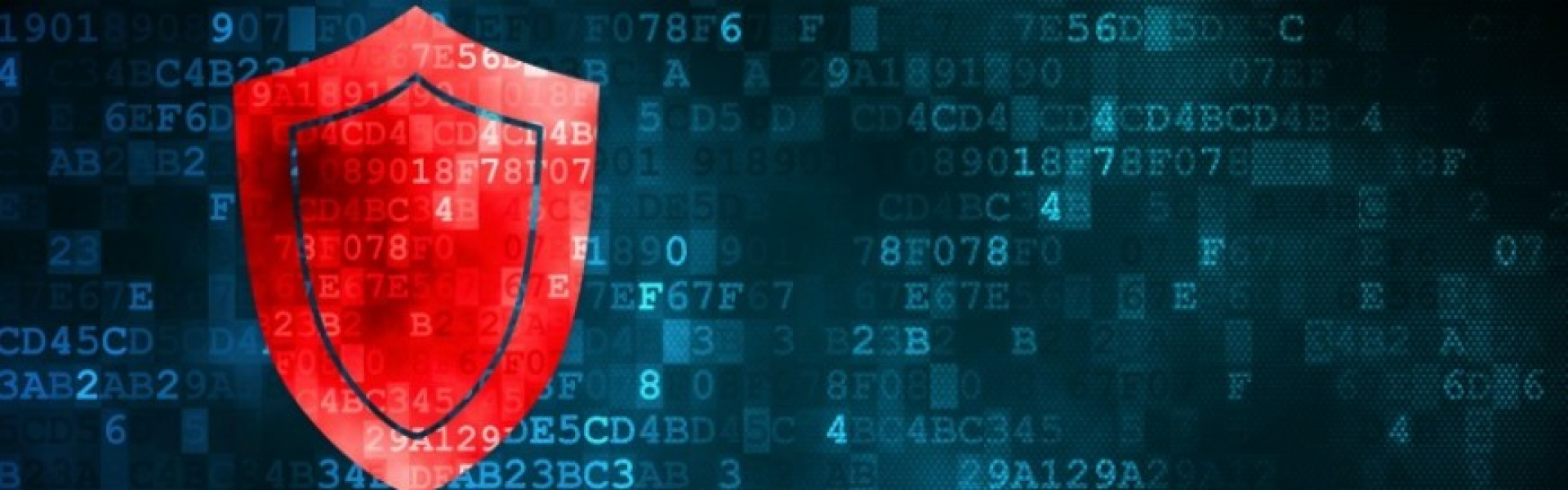Securing healthcare data