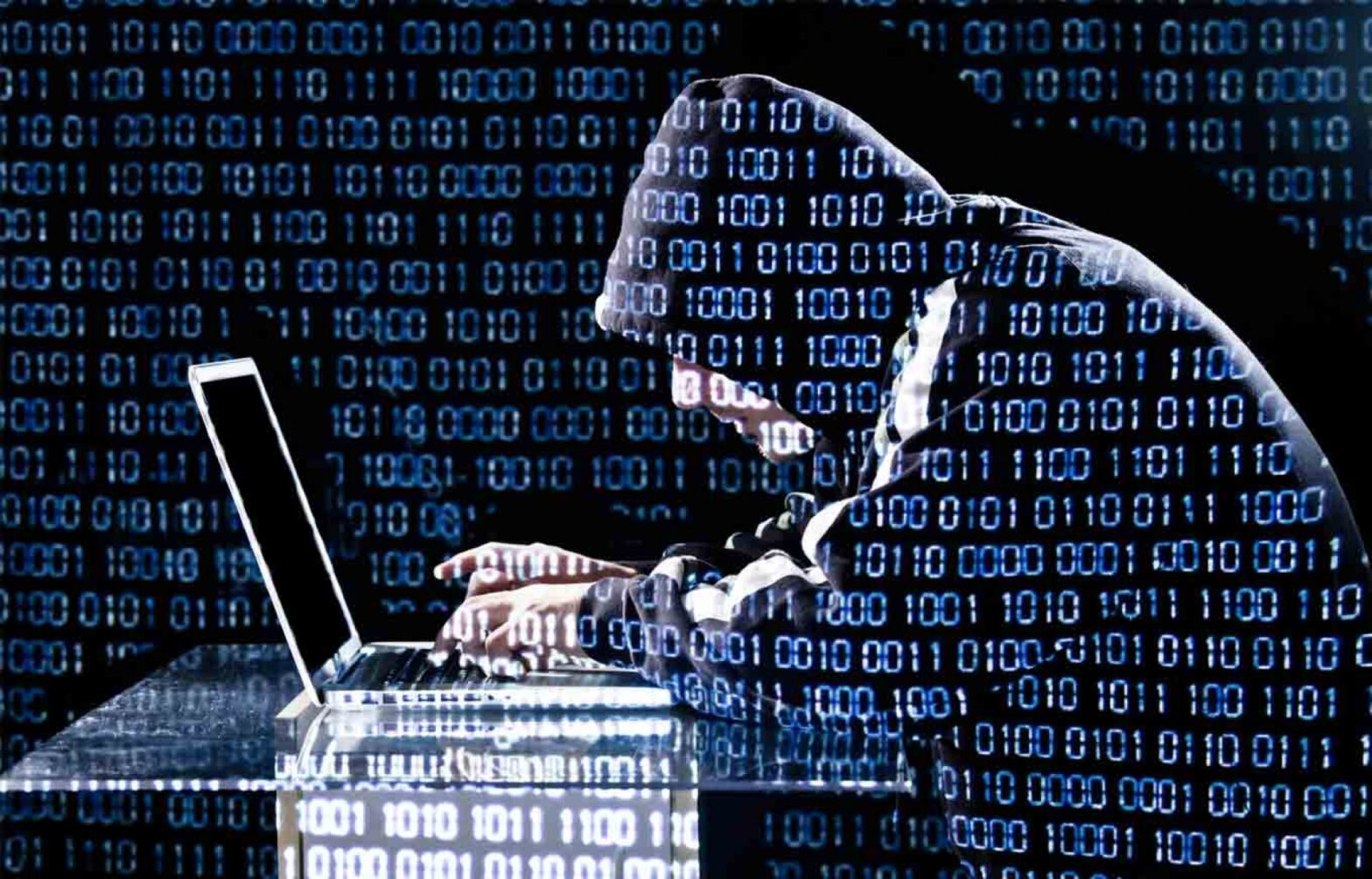 Data Breach Preparedness Plan - Why You Need One