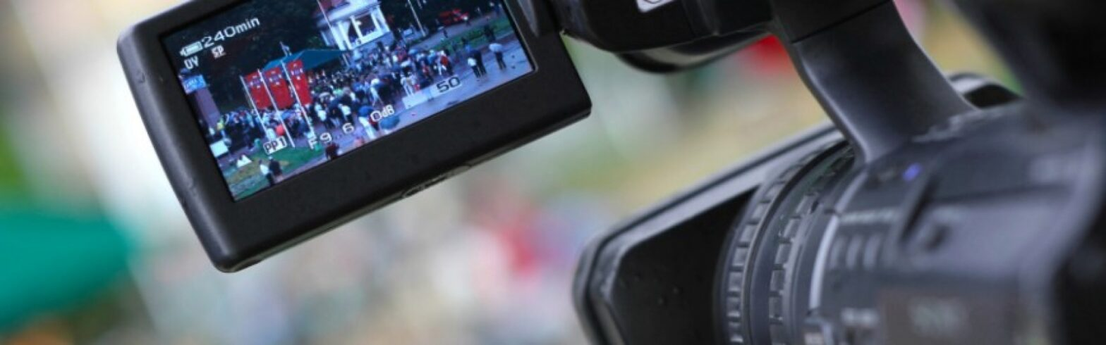 There's no stopping mobile video on Twitter