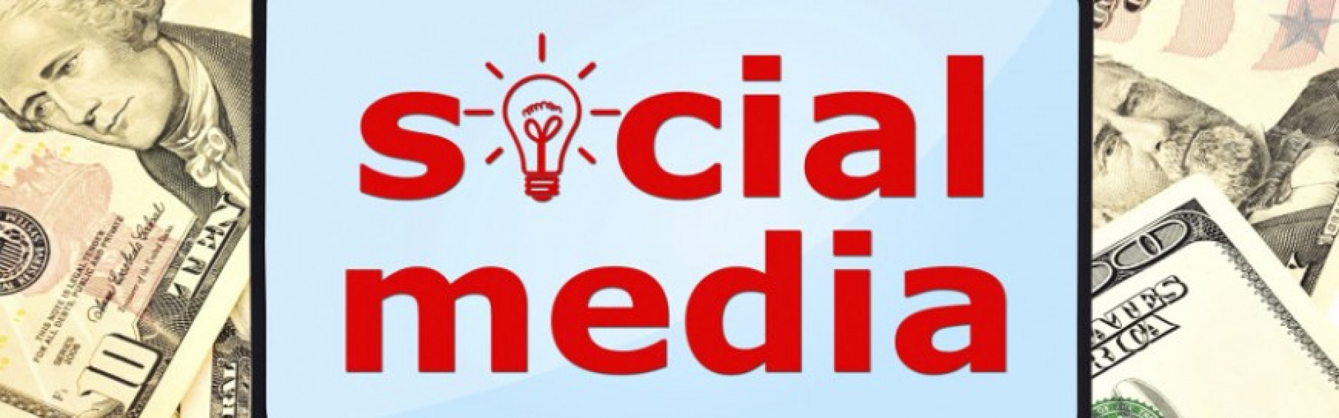 Understand how to measure social media ROI