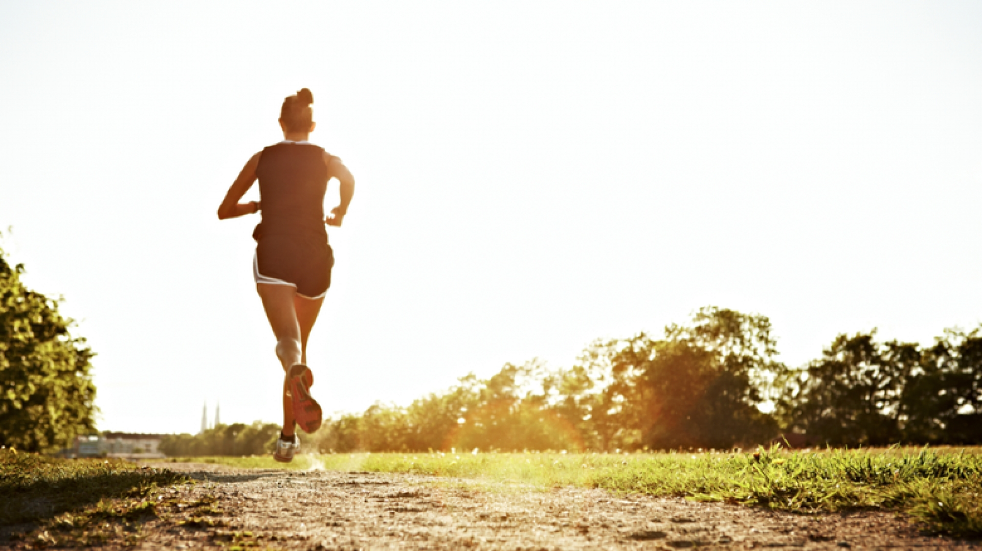 Recommended Apps To Achieve Your Fitness Goals