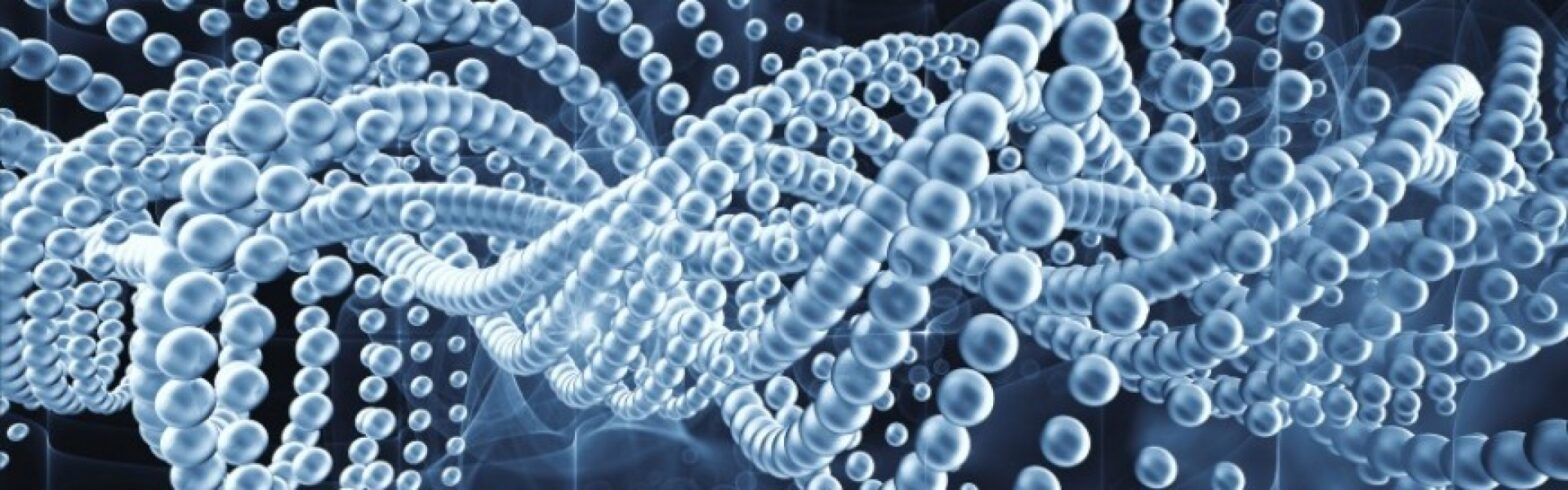 Nanotechnology: the future of healthcare