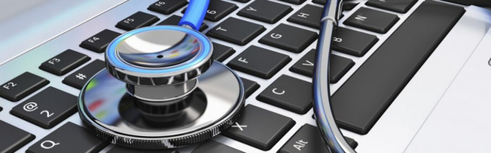 The truth about healthcare security