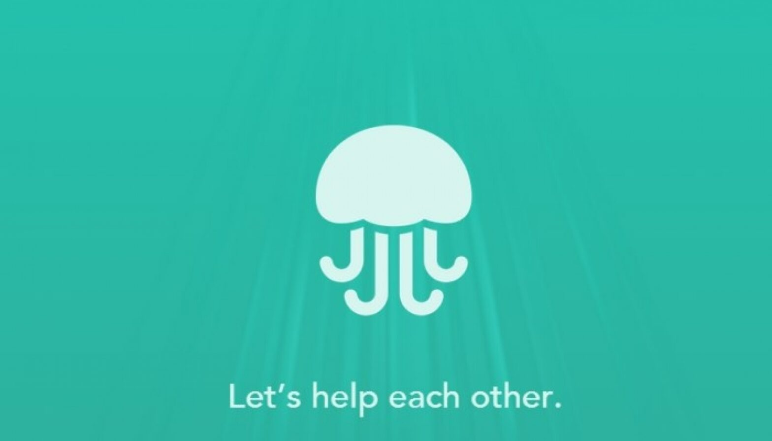 Pinterest Acquires Jelly