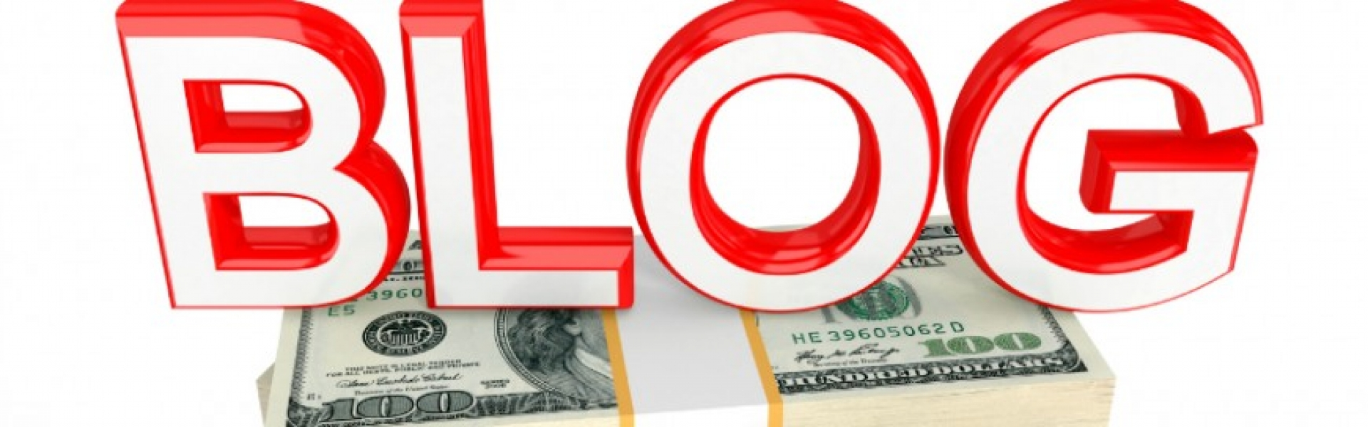 Tips to add value to your blog