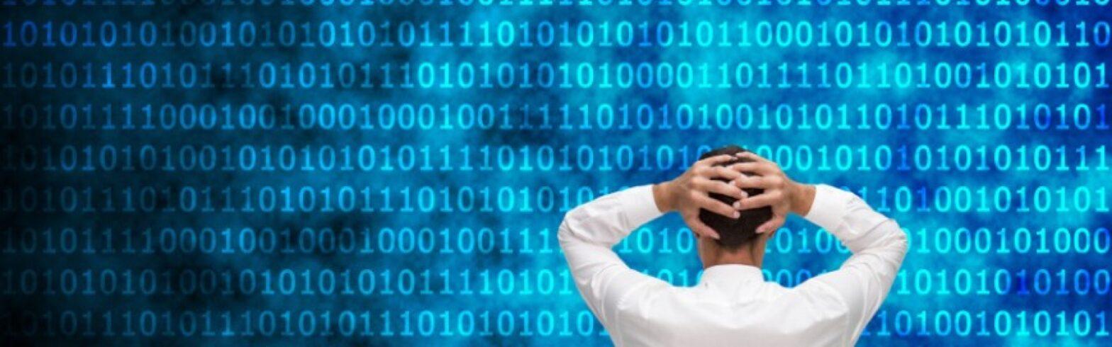 Simplifying business intelligence
